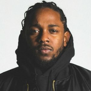 Jason D Lewis Kendrick Lamar Mix Friday 28th September 2018