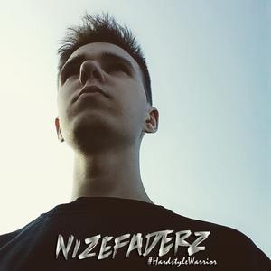 Nizefaderz's Club Session