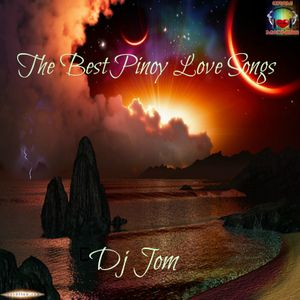 The Best Pinoy Love Songs