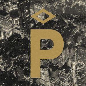 Kunde podcast Playground Records 2016