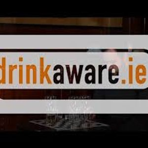 Fionnuala Sheehan from Dare2BDrink Aware talks about the dangers of alcohol during RAG Week