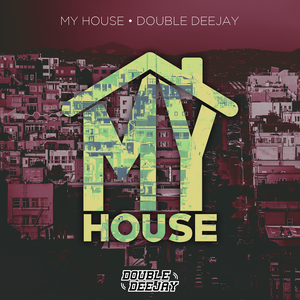 MY HOUSE - EPISODE 3-