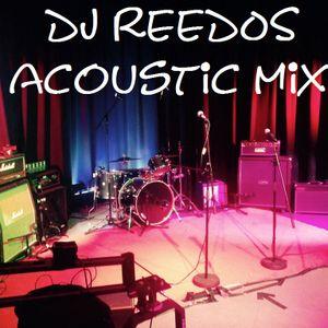 Live Acoustic Mix