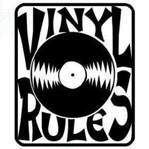 VIRTUAL BOYS & GEGE - DJ SET MARZO 2011 CD1