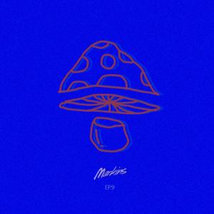 MARKINS EP.9