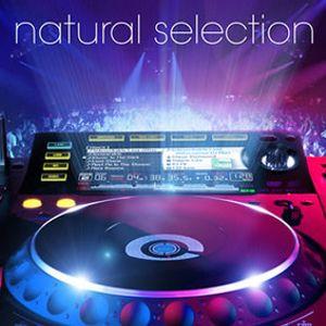 global house DJ set