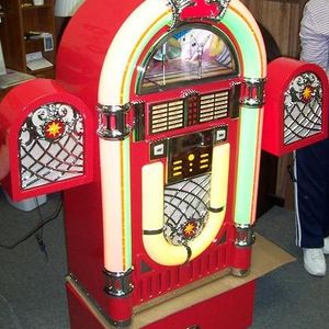 Jukebox - Nº30