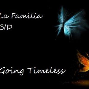 Going Timeless