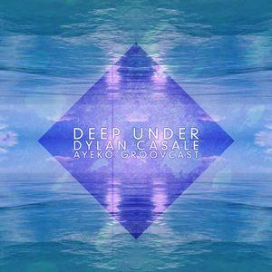 Dylan Casale - Deep Under