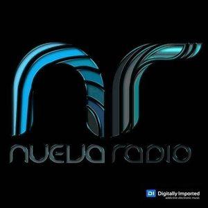Nueva Radio Show at DI.FM - September 2013