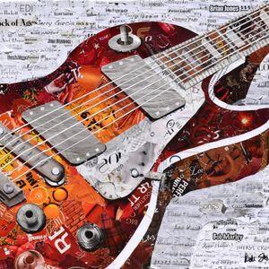 Programa It´s Rock n Roll 09