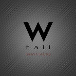W-Hall 04 Years (10/05/13)