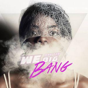 251 Elaine Faye and The Big Bang