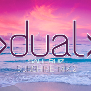 Dual (Sunshine Mix 2)