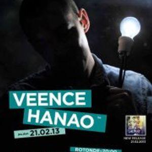 Influences Litigieuses de Veence Hanao sur www.run.be