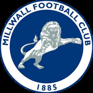 Milwall journalist John Kelly previews game against Bradford City