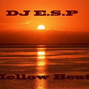 DJ ESP - Mellow Beats