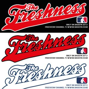 thefreshness 11-9-13