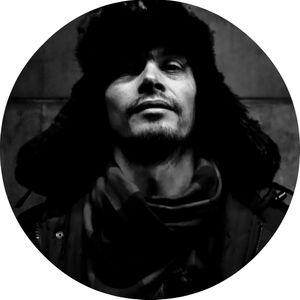 Chris Carrier - EG Podcast 369 [01.13]