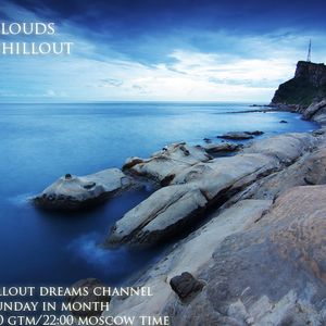 Firmament - Above The Clouds Episode 012 (08.08.2010)