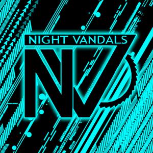 Night Vandals Mix DOPE House