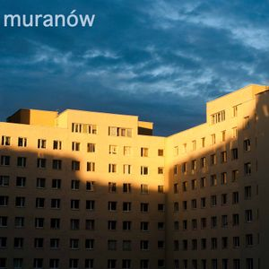 Muranów