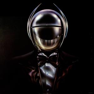 #2 ///funkydisco///selection///onlyvinyl///