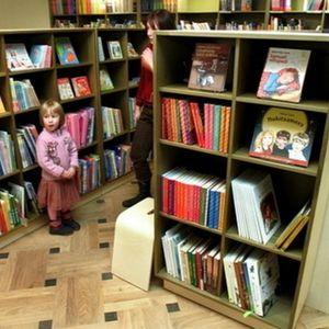 Ädu Neemre tutvustas Tartu laste-ja noortekirjanduse festivali programmi.
