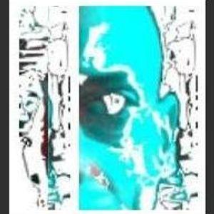 Divine Delusion February Mix 2011