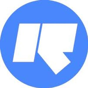 Rinse Fm  N-type b2b Surge Hosted By Sgt Pokes