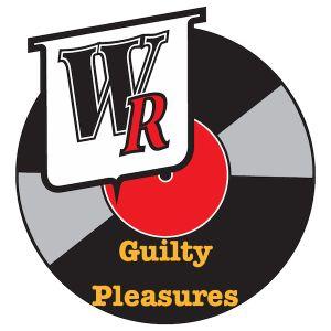Opposing Forces: Guilty Pleasures