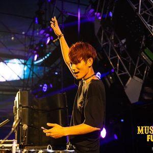 Ultra EDM 2019 part2 festival