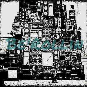 Be Rollin - RnA Comp mix