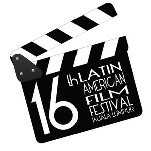16th Latin American Film Festival on AFO LIVE