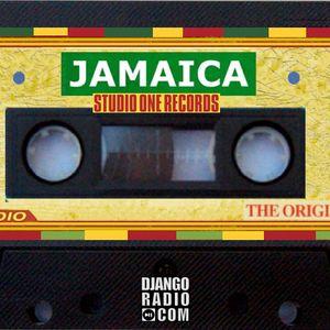 Studio One (Jamaican Sound)