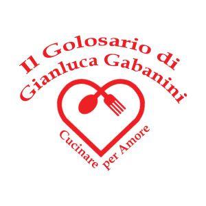 Il Golosario di Gianluca Gabanini su Radio Stella Azzurra - puntata del 09-10-2017
