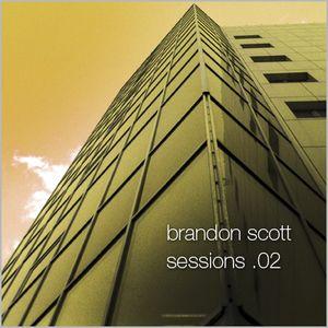 Brandon Scott - Sessions 02