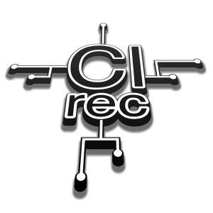 Chlorine podcast #1