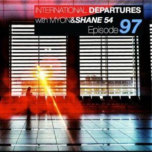 International Departures 97