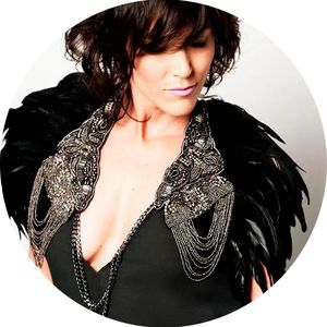 Francesca Lombardo - Meoko Mix 052 [12.12]