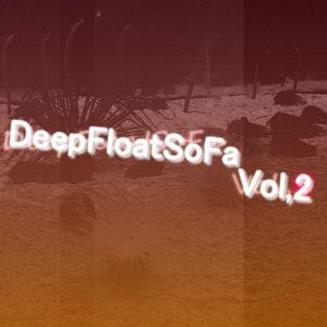 DeepFloatSoFa Vol,2