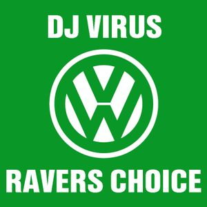 Ravers Choice (Vibes & Wishdokta Tribute Mix)