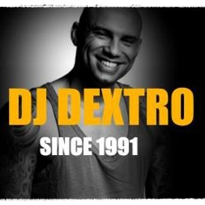 DJ DEXTRO PRESENTS CASINO ROYALE - H.H.S - THE ADVENTURES OF CAPTAIN DEXTRO - DECEMBER 2010 PART 2