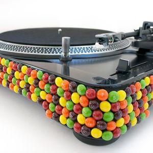 Ayah Marar - Mini-Mix for Capital FM April 2012