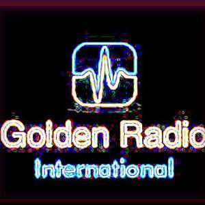 GRI - Robin Dee Show - 18 Mar 2011