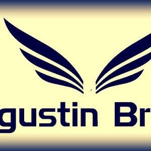 Augustin Bratie - My Precious