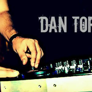 Dan Torino Dubstep Mix For September
