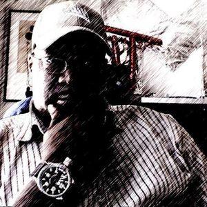 DJ Doug Wilcox - Deep And Sexy Ultra Lounge Mix