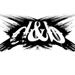 Amuckone - High Pressure [Drum n Bass]