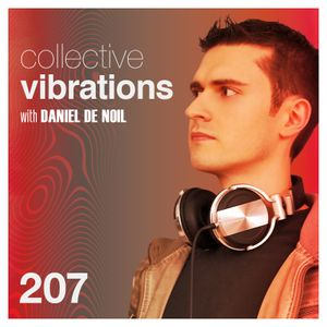 Collective Vibrations 207